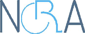 Logo de Asociacion Nora