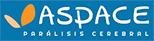 Aspace, parálisis cerebral