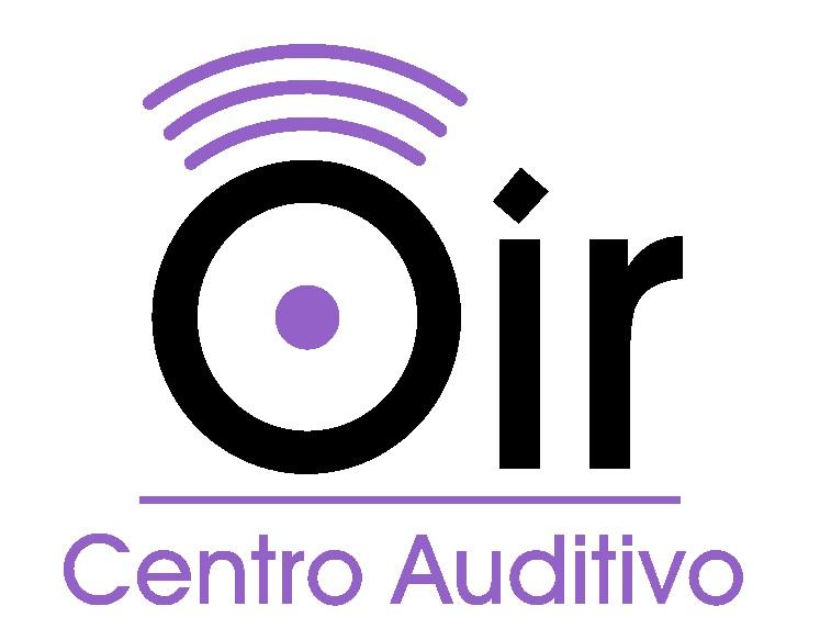 Oir Clínica Auditiva
