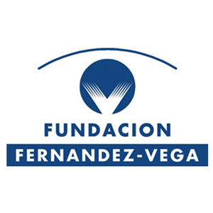 Fundación Vega