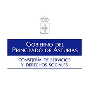 Consejería Servicios y Derechos Sociales