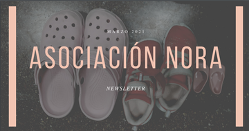 Newsletter Marzo