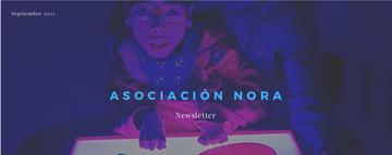 Newsletter septiembre